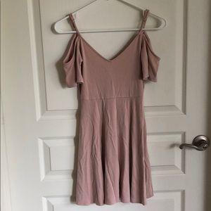 Lulu's dress